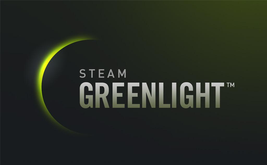 Demon Core on Steam Greenlight