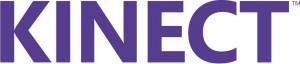 Kinect_logo_v2