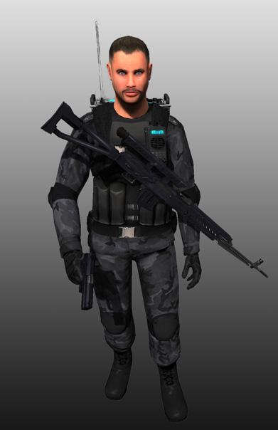 Radio_sniper