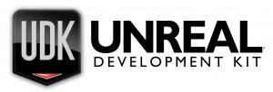 udk_logo_banner1
