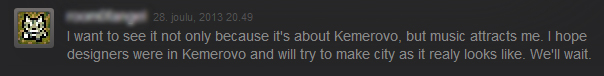 steam_comment2