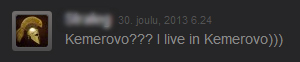 steam_comment4